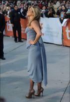 Celebrity Photo: Jennifer Aniston 500x728   53 kb Viewed 608 times @BestEyeCandy.com Added 173 days ago