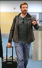 Celebrity Photo: Hugh Jackman 500x800   65 kb Viewed 7 times @BestEyeCandy.com Added 105 days ago