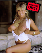 Celebrity Photo: Samantha Fox 1000x1250   233 kb Viewed 16 times @BestEyeCandy.com Added 166 days ago