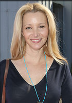 Celebrity Photo: Lisa Kudrow 2090x3000   681 kb Viewed 271 times @BestEyeCandy.com Added 598 days ago