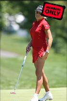 Celebrity Photo: Natalie Gulbis 2592x3888   1.9 mb Viewed 10 times @BestEyeCandy.com Added 1036 days ago