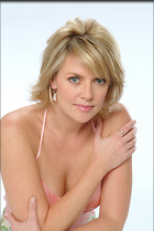 Celebrity Photo: Amanda Tapping 1800x2690   379 kb Viewed 2.588 times @BestEyeCandy.com Added 817 days ago