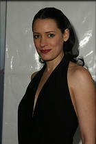 Celebrity Photo: Paget Brewster 1648x2464   380 kb Viewed 579 times @BestEyeCandy.com Added 1004 days ago