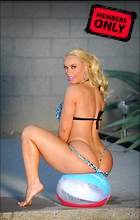 Celebrity Photo: Nicole Austin 2190x3436   1.8 mb Viewed 14 times @BestEyeCandy.com Added 65 days ago