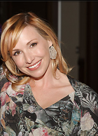 Celebrity Photo: Kari Byron 611x846   104 kb Viewed 54 times @BestEyeCandy.com Added 44 days ago