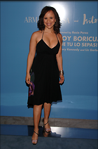 Celebrity Photo: Rosie Perez 1982x3000   457 kb Viewed 273 times @BestEyeCandy.com Added 598 days ago