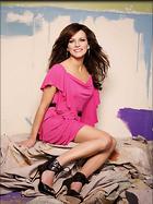 Celebrity Photo: Martina McBride 768x1024   169 kb Viewed 63.353 times @BestEyeCandy.com Added 1223 days ago