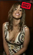 Celebrity Photo: Stacey Dash 1844x3000   1.1 mb Viewed 13 times @BestEyeCandy.com Added 640 days ago
