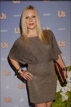 Celebrity Photo: Emily Procter 2000x3000   859 kb Viewed 482 times @BestEyeCandy.com Added 808 days ago