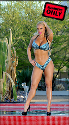 Celebrity Photo: Nicole Austin 2058x3706   2.4 mb Viewed 13 times @BestEyeCandy.com Added 42 days ago