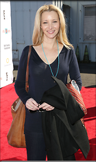 Celebrity Photo: Lisa Kudrow 1776x3000   656 kb Viewed 253 times @BestEyeCandy.com Added 647 days ago