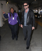 Celebrity Photo: Hugh Jackman 500x607   47 kb Viewed 7 times @BestEyeCandy.com Added 147 days ago
