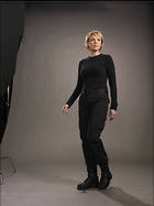 Celebrity Photo: Amanda Tapping 1088x1450   55 kb Viewed 2.158 times @BestEyeCandy.com Added 817 days ago