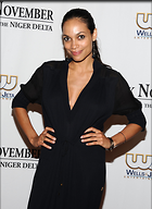 Celebrity Photo: Rosario Dawson 2334x3200   933 kb Viewed 57 times @BestEyeCandy.com Added 831 days ago