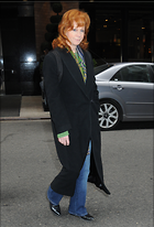 Celebrity Photo: Reba McEntire 1736x2552   758 kb Viewed 129 times @BestEyeCandy.com Added 598 days ago