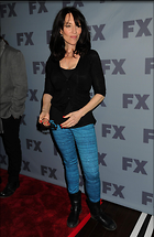 Celebrity Photo: Katey Sagal 1949x3000   537 kb Viewed 232 times @BestEyeCandy.com Added 415 days ago