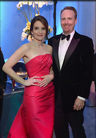 Celebrity Photo: Tina Fey 500x717   56 kb Viewed 33 times @BestEyeCandy.com Added 14 days ago