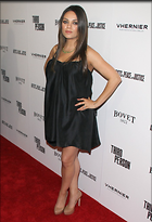 Celebrity Photo: Mila Kunis 701x1024   121 kb Viewed 21 times @BestEyeCandy.com Added 43 days ago