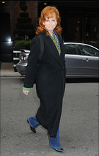 Celebrity Photo: Reba McEntire 1840x2888   931 kb Viewed 147 times @BestEyeCandy.com Added 1303 days ago