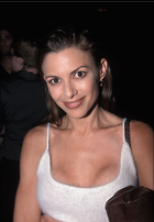 Celebrity Photo: Kari Wuhrer 2771x4000   847 kb Viewed 780 times @BestEyeCandy.com Added 712 days ago