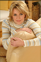 Celebrity Photo: Amanda Tapping 1723x2575   496 kb Viewed 1.014 times @BestEyeCandy.com Added 817 days ago
