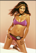 Celebrity Photo: Leeann Tweeden 2044x3000   877 kb Viewed 1.070 times @BestEyeCandy.com Added 1077 days ago