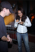 Celebrity Photo: Leeann Tweeden 1989x3000   636 kb Viewed 653 times @BestEyeCandy.com Added 1077 days ago