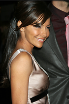 Celebrity Photo: Vanessa Marcil 2001x3000   528 kb Viewed 263 times @BestEyeCandy.com Added 598 days ago