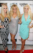 Celebrity Photo: Holly Madison 500x800   94 kb Viewed 110 times @BestEyeCandy.com Added 959 days ago