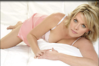Celebrity Photo: Amanda Tapping 2400x1605   190 kb Viewed 5.551 times @BestEyeCandy.com Added 817 days ago