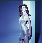 Celebrity Photo: Yasmine Bleeth 2922x3000   385 kb Viewed 491 times @BestEyeCandy.com Added 904 days ago