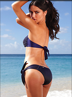 Celebrity Photo: Adriana Lima 760x1024   124 kb Viewed 7.749 times @BestEyeCandy.com Added 1170 days ago