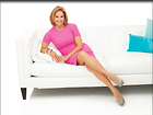 Celebrity Photo: Katie Couric 1233x923   95 kb Viewed 2.107 times @BestEyeCandy.com Added 863 days ago