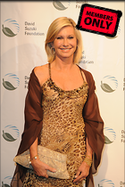 Celebrity Photo: Olivia Newton John 2832x4256   2.4 mb Viewed 3 times @BestEyeCandy.com Added 328 days ago