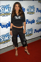 Celebrity Photo: Leeann Tweeden 2000x3008   400 kb Viewed 765 times @BestEyeCandy.com Added 818 days ago