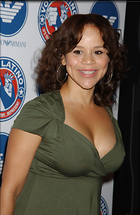Celebrity Photo: Rosie Perez 1955x3000   633 kb Viewed 525 times @BestEyeCandy.com Added 598 days ago
