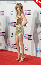 Celebrity Photo: Taylor Swift 500x784   65 kb Viewed 411 times @BestEyeCandy.com Added 10 days ago