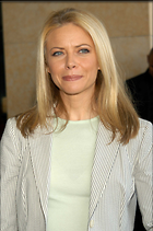 Celebrity Photo: Faith Ford 2000x3008   389 kb Viewed 171 times @BestEyeCandy.com Added 662 days ago