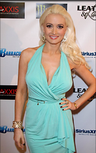 Celebrity Photo: Holly Madison 500x800   72 kb Viewed 109 times @BestEyeCandy.com Added 959 days ago