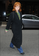 Celebrity Photo: Reba McEntire 1976x2808   993 kb Viewed 112 times @BestEyeCandy.com Added 745 days ago