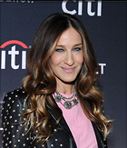 Celebrity Photo: Sarah Jessica Parker 500x582   60 kb Viewed 15 times @BestEyeCandy.com Added 27 days ago