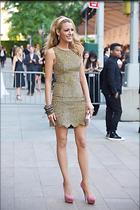 Celebrity Photo: Blake Lively 1597x2400   454 kb Viewed 103 times @BestEyeCandy.com Added 104 days ago