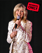 Celebrity Photo: Olivia Newton John 2407x3010   1.9 mb Viewed 3 times @BestEyeCandy.com Added 340 days ago