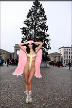 Celebrity Photo: Micaela Schaefer 1742x2614   702 kb Viewed 365 times @BestEyeCandy.com Added 346 days ago