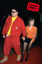 Celebrity Photo: Rosie Perez 2123x3173   2.5 mb Viewed 2 times @BestEyeCandy.com Added 598 days ago
