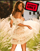 Celebrity Photo: Stacey Dash 1281x1600   990 kb Viewed 38 times @BestEyeCandy.com Added 582 days ago