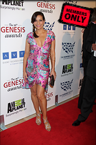 Celebrity Photo: Constance Marie 2592x3888   3.2 mb Viewed 11 times @BestEyeCandy.com Added 939 days ago
