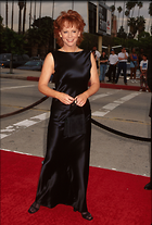 Celebrity Photo: Reba McEntire 2190x3245   861 kb Viewed 286 times @BestEyeCandy.com Added 1302 days ago