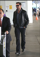 Celebrity Photo: Hugh Jackman 500x708   48 kb Viewed 7 times @BestEyeCandy.com Added 147 days ago