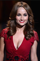 Celebrity Photo: Giada De Laurentiis 500x751   48 kb Viewed 516 times @BestEyeCandy.com Added 29 days ago